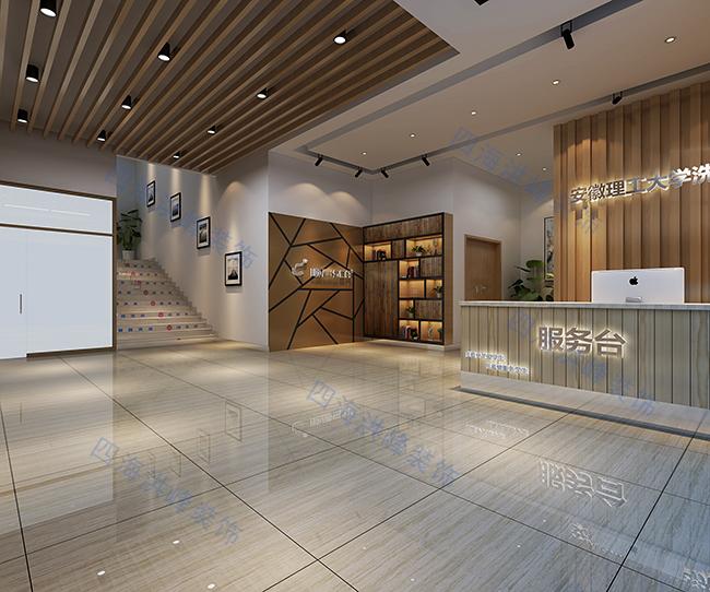 合肥洗浴中心设计,合肥专业洗浴中心装修