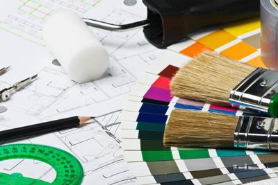 装修过程中设计师和业主同时遭遇的