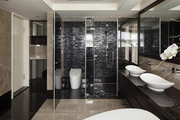 家庭装修如何购买卫浴材料
