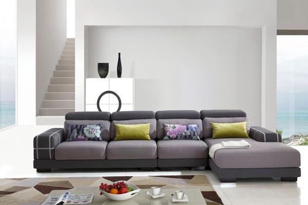 你知道吗,沙发也能影响你的运势!