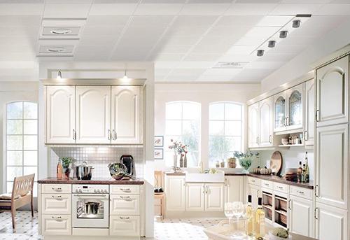 厨房吊顶3.jpg