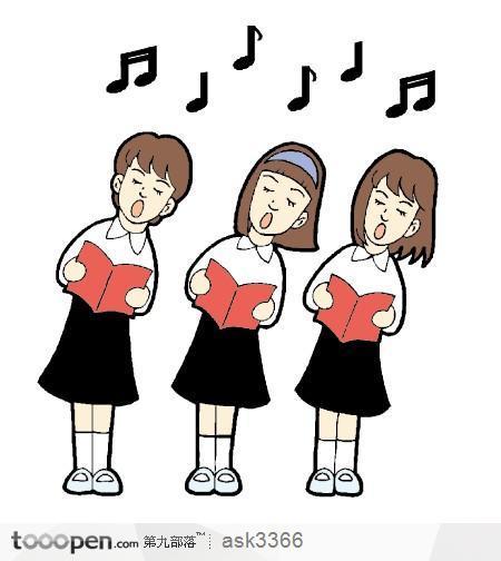 同学聚会歌曲汇总——游子篇