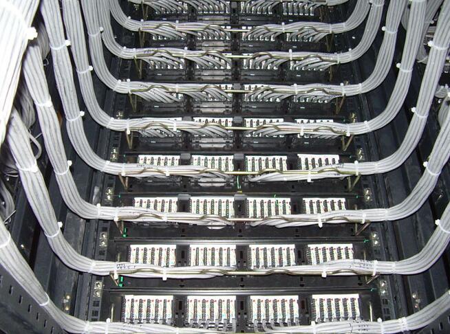综合布线系统2