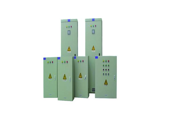 低压电箱5