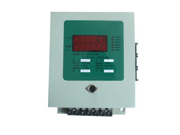 DDSH1521型     多费率后付费智能电表