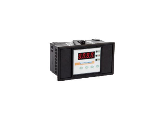 剩余式电流式电气火灾监控探测     III型