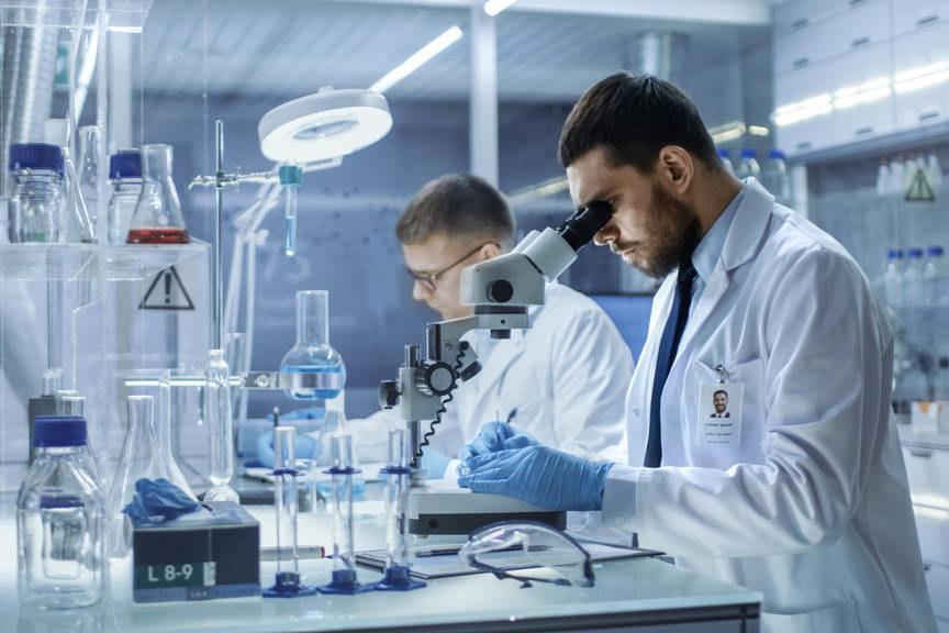 黄血盐钠化学特性和主要应用领域